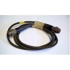 LARKSPUR LINK CABLE ASSY 18 INCH LG 6PM 6PM